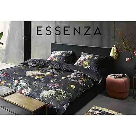 Moderne und hochwertige Текстиль для дома от  Essenza für ein gemütliches zu Hause - от  Постельное белье & Bettlaken über Kissen & Wolldecken до zu Bademänteln & Handtüchern!