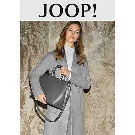 Joop!: Damen: Taschen