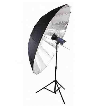 Multimedia: Zubehör: Foto Equipment: Aufnahmezubehör