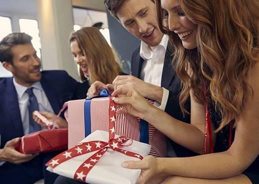 weihnachtsgeschenke geschenke unter 50 euro weihnachten