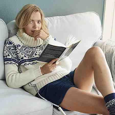 Wellnessmode: Wunderbar soft und herrlich bequem! Einfach gemütlich relaxen... Jetzt stöbern!