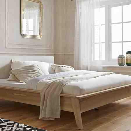 Bettwäsche & Bettlaken