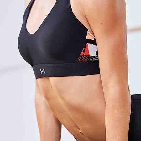Sportbekleidung: Sport-BHs