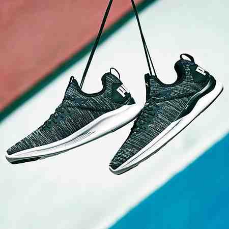 Herren: Schuhe: Sportschuhe
