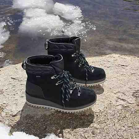 Damen: Обувь: Ботинки : Schnürboots