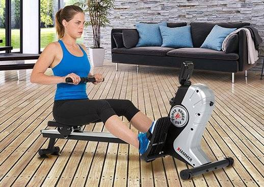 workout zuhause fitness für zuhause gym