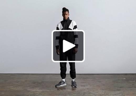 adidas Originals, EQT, otto, Sport, Lifestyle, Athleisure