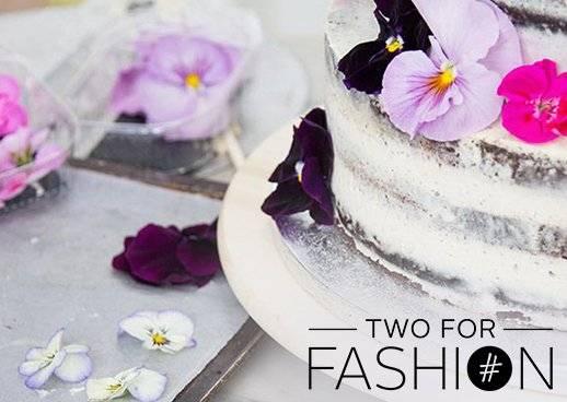 Half Naked Hochzeitstorte Torte Hochzeit