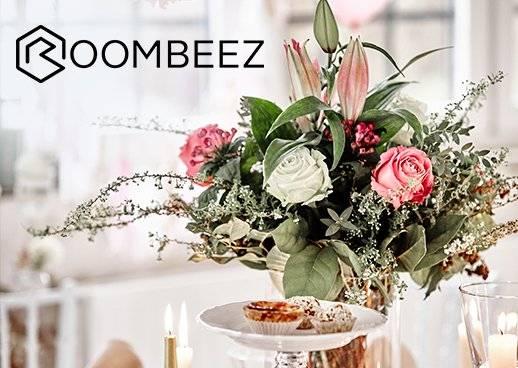 Blumendeko_Hochzeit
