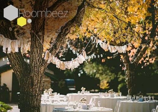 Hochzeitsdeko_Stile