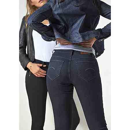Jeansberatung