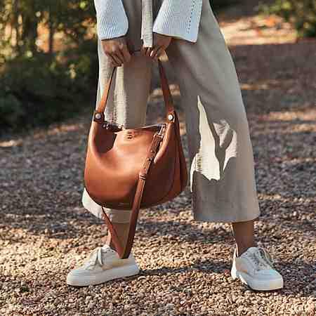Damen: Taschen
