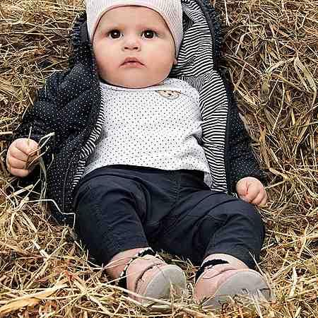 Babys: Hosen & Jeans