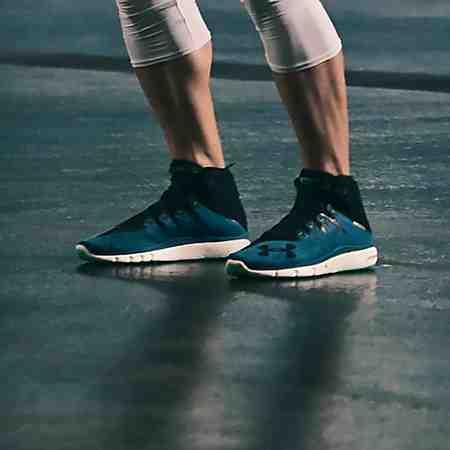 Herren: Schuhe