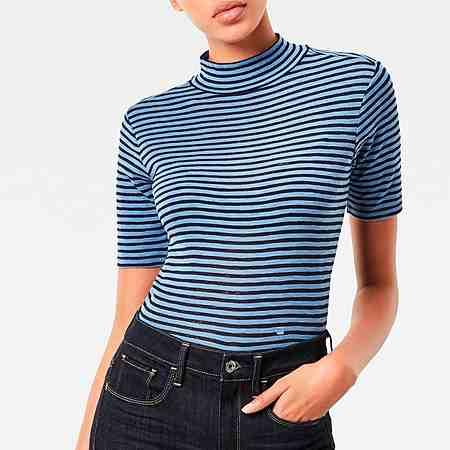 Damen: Shirts