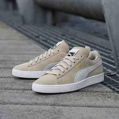 Damen: Schuhe: Sneaker