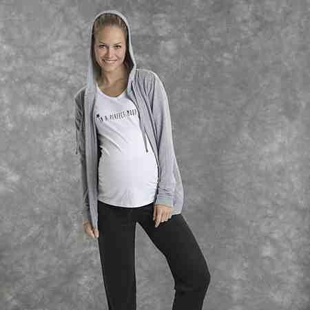 Damen: Umstandsmode: Umstandsshirts