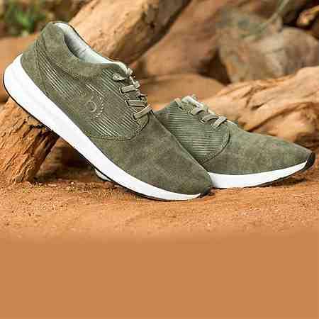 Herren: Schuhe: Sneaker