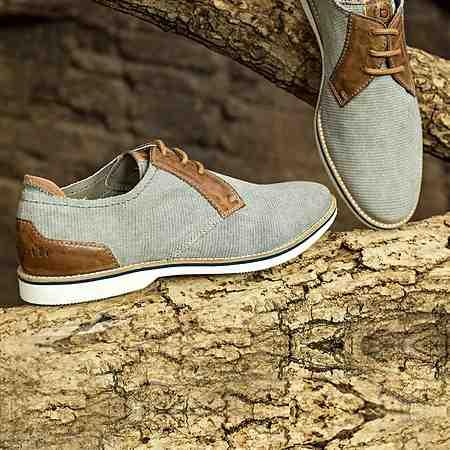 Herren: Schuhe: Business-Schuhe