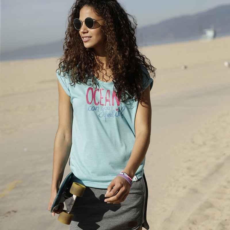Ocean Sportswear Женская одежда
