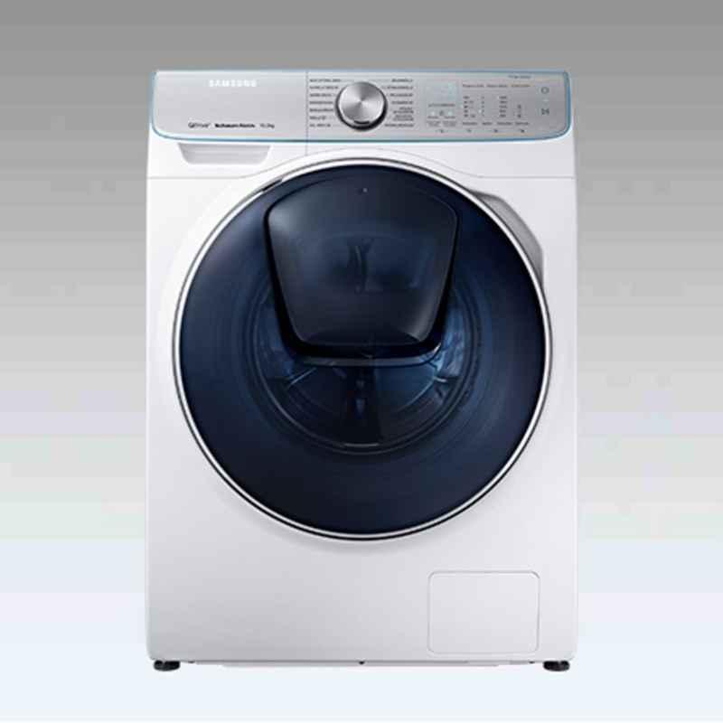 Samsung Waschmaschinen