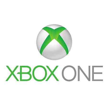 Microsoft: Multimedia