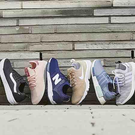 Alle Sneaker