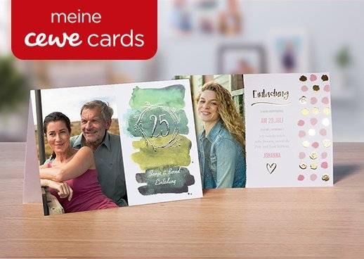 OTTO Fotoservice CEWE CARDS