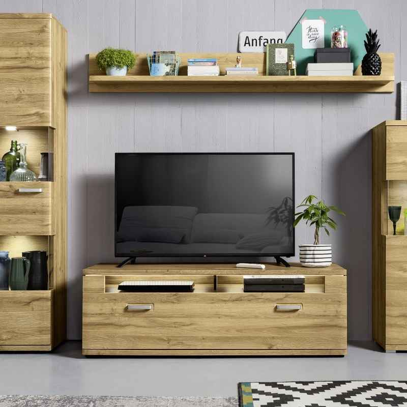 Kommoden & Sideboards