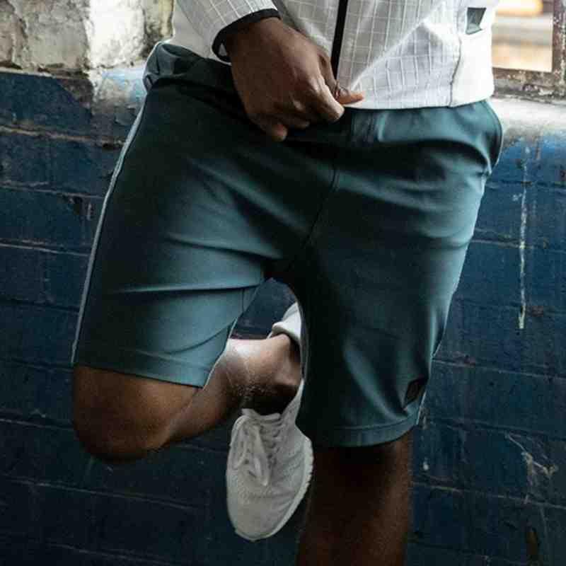 Herren Sporthosen