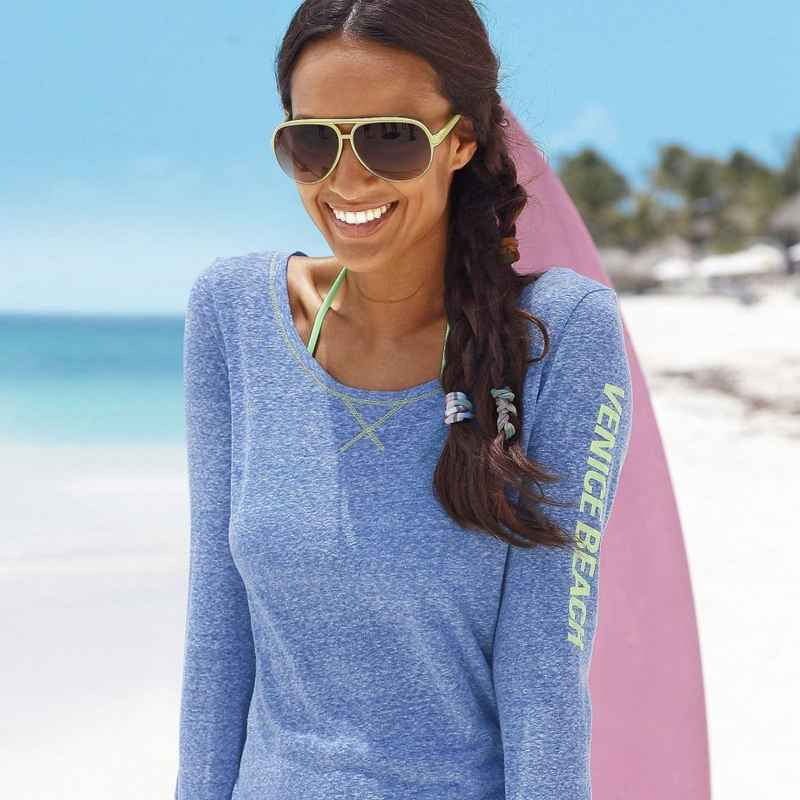 Venice Beach Strandbekleidung