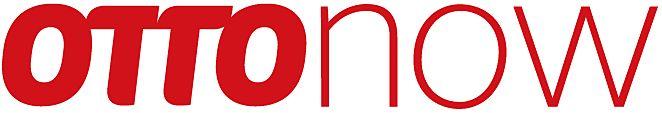 OTTO NOW Logo