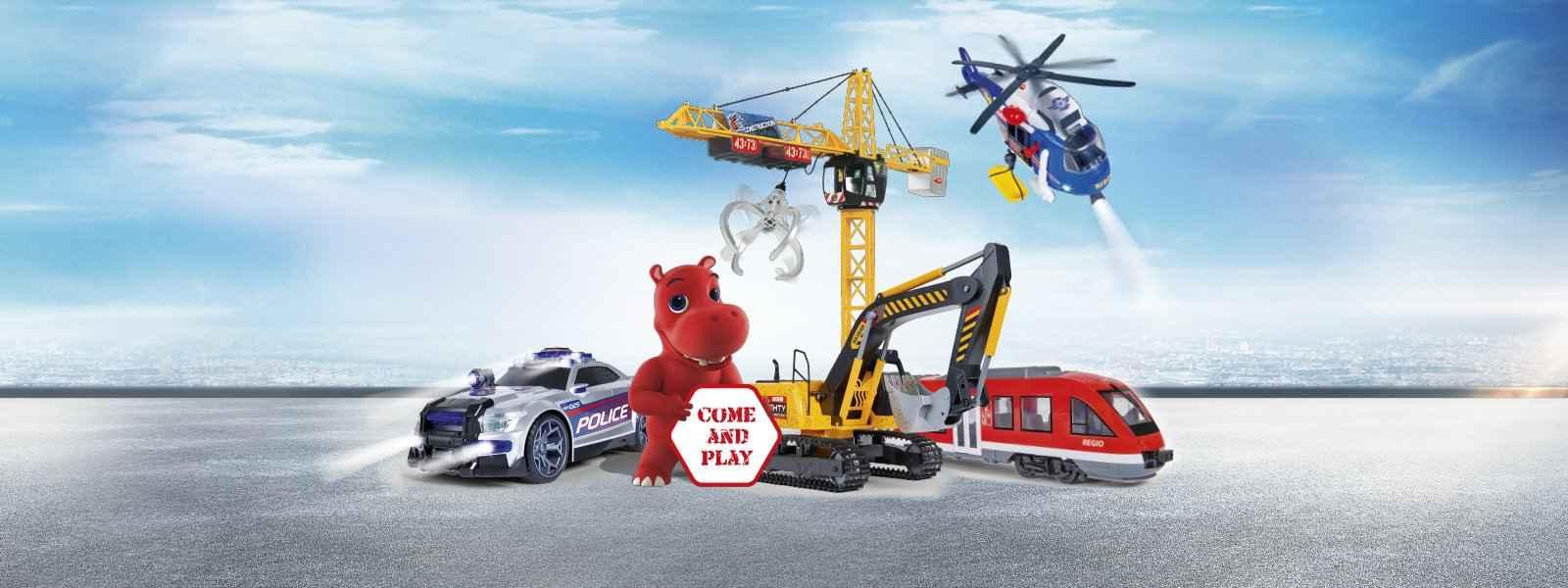 Otto Spielzeug Katalog Anfordern