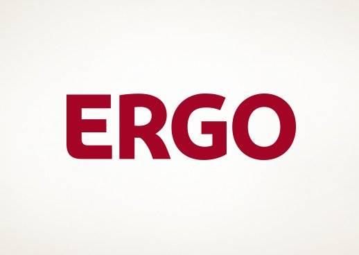 ERGO Direkt Auslandskrankenversicherung Rücktransport Kostenübernahme Testsieger
