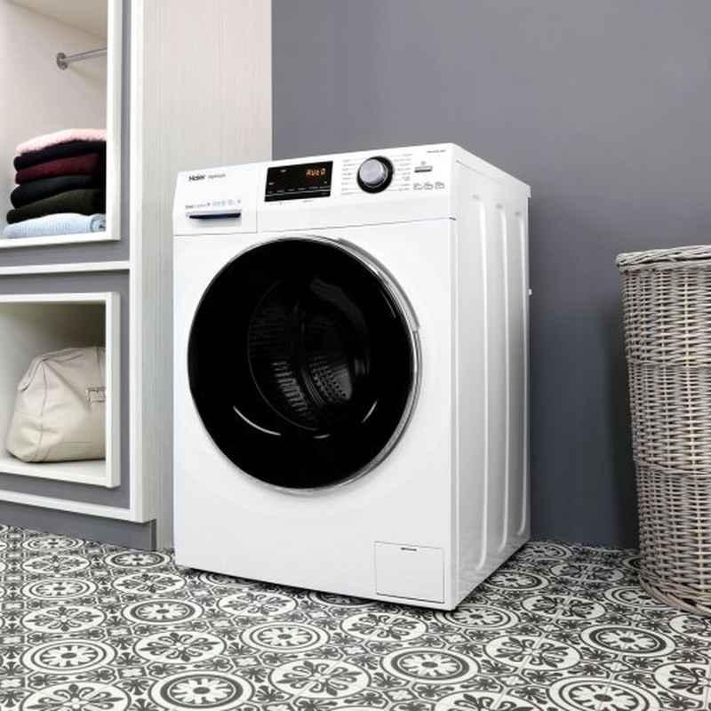Haier Waschmaschinen