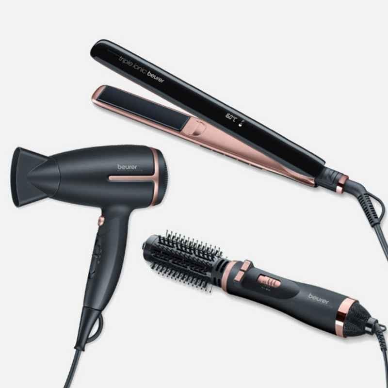 Beurer Haarstyling