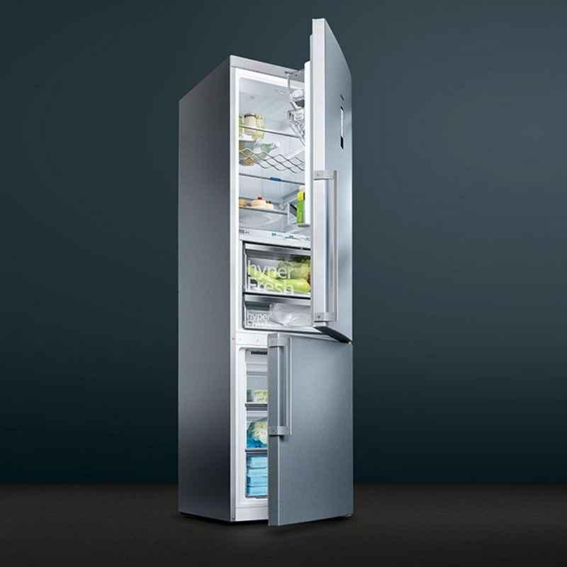 Siemens Kühlschränke