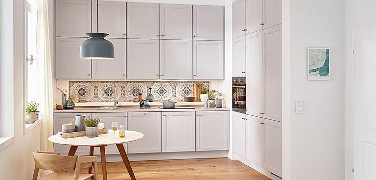 Küche Lissabon – 5.999,00€
