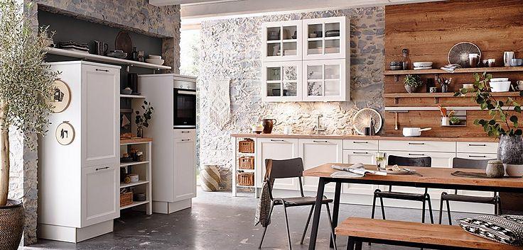 Küche Olivenhain – 6.499,00€