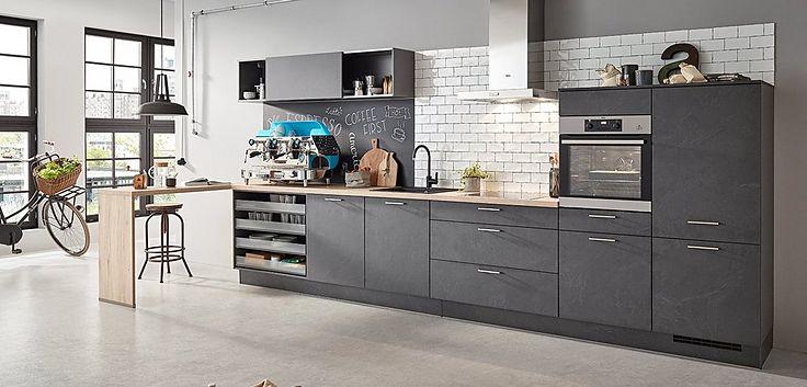 KücheBarista–5.299,00€
