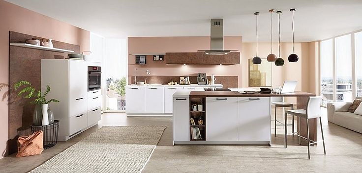 Küche Orienta lTouch – 6.999,00€