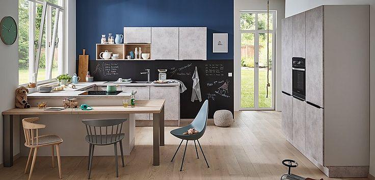 Küche Happy Family – 5.699,00€