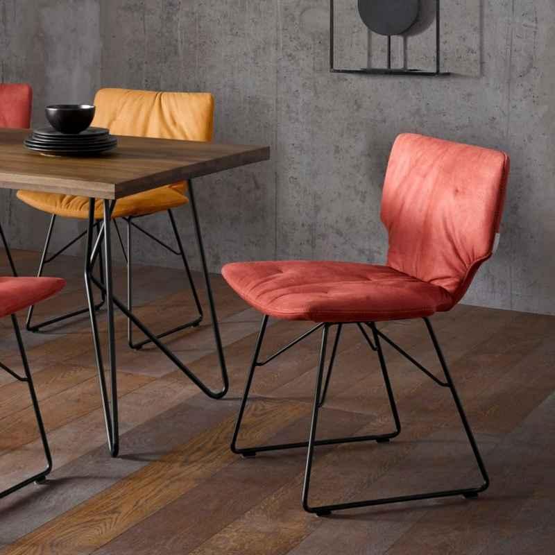 W.SCHILLIG Stühle