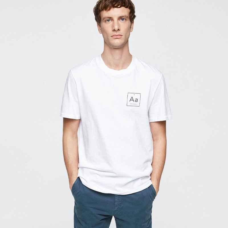 Armedangels Herren Shirts