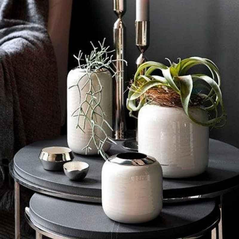 Fink Vasen & Übertöpfe