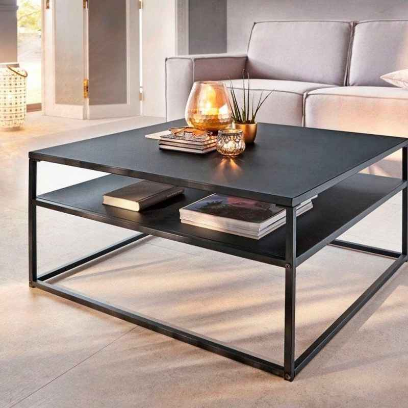 Schneider Tische