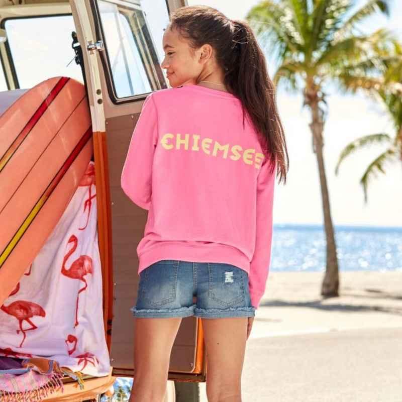 Kindersweatshirts