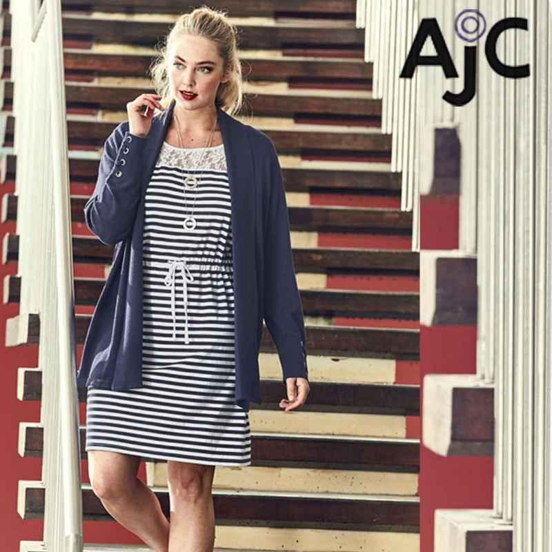 Marke des Monats: AJC