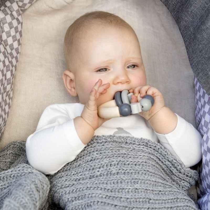 Bellybutton: Babys