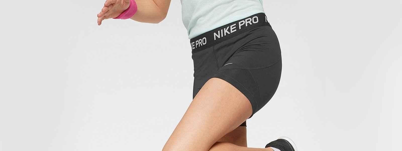 Mädchen Sporthosen